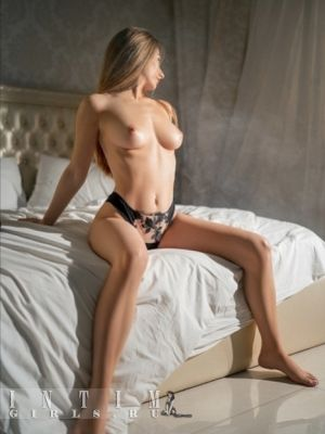 индивидуалка проститутка Алёна, 24, Челябинск