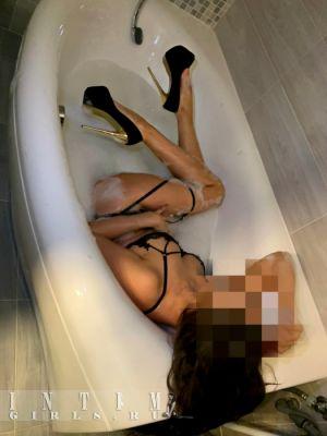 индивидуалка проститутка Катюша, 18, Челябинск