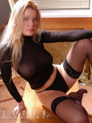 индивидуалка проститутка Марина, 20, Челябинск