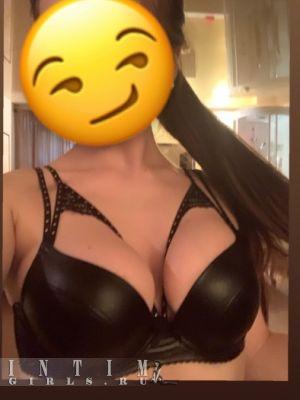индивидуалка проститутка Natali, 19, Челябинск