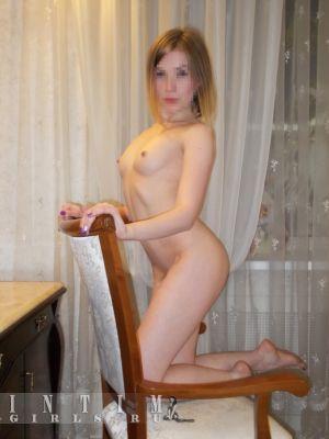 индивидуалка проститутка Карина, 35, Челябинск