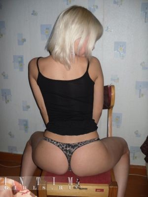 индивидуалка проститутка Виктория, 29, Челябинск