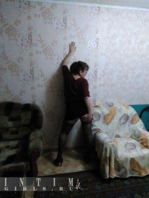индивидуалка проститутка Марина, 39, Челябинск