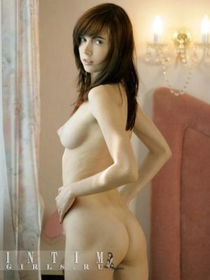 индивидуалка проститутка Станислава, 23, Челябинск
