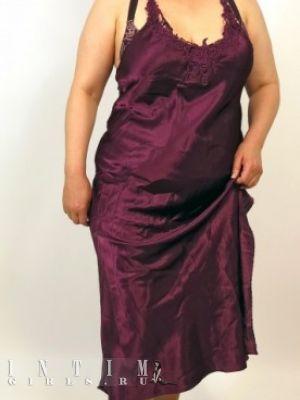 индивидуалка проститутка Октавия, 48, Челябинск