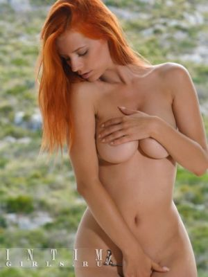 индивидуалка проститутка Юна, 25, Челябинск