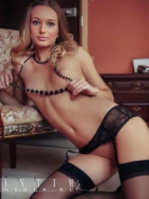 индивидуалка проститутка Сажида, 23, Челябинск
