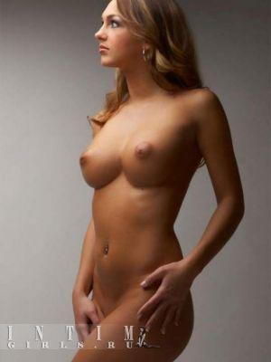 индивидуалка проститутка Лида, 23, Челябинск
