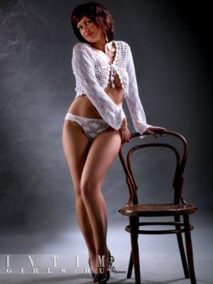 индивидуалка проститутка Раиса, 44, Челябинск
