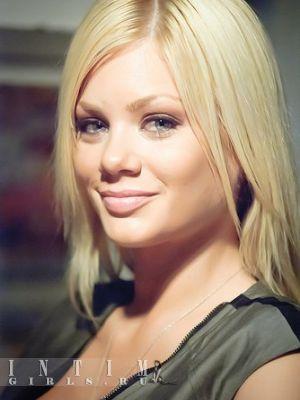 индивидуалка проститутка Христина, 23, Челябинск