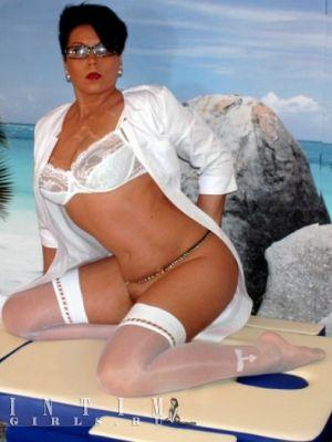 индивидуалка проститутка Эйни, 45, Челябинск