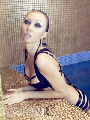 индивидуалка проститутка Элечка, 23, Челябинск