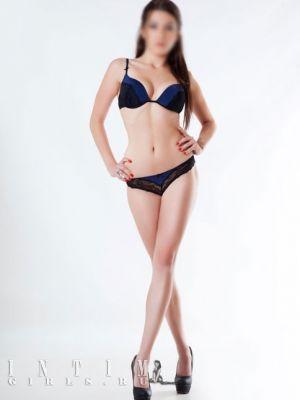 индивидуалка проститутка Ирэн, 23, Челябинск