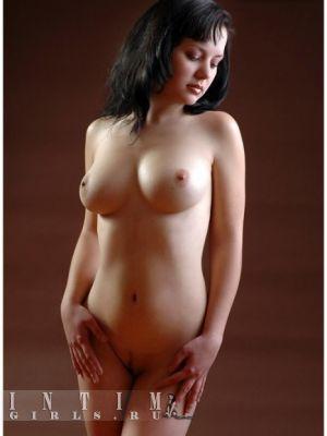 индивидуалка проститутка Зиновия, 26, Челябинск