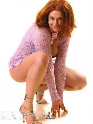 индивидуалка проститутка Надия, 24, Челябинск