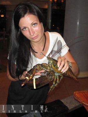 индивидуалка проститутка Женечка, 26, Челябинск