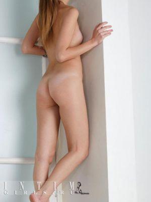 индивидуалка проститутка Алёнушка, 22, Челябинск
