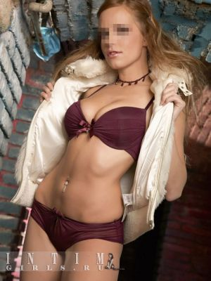 индивидуалка проститутка Александра, 22, Челябинск