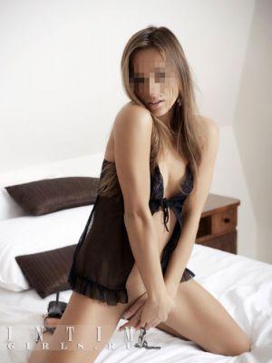 индивидуалка проститутка Вилора, 22, Челябинск