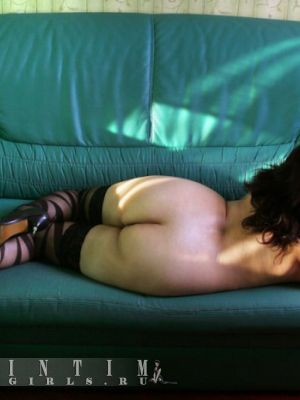 индивидуалка проститутка Даша, 24, Челябинск