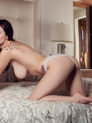 индивидуалка проститутка Ауне, 21, Челябинск