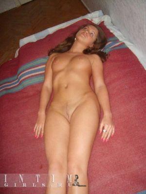 индивидуалка проститутка Нелли, 21, Челябинск