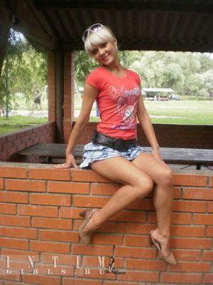 индивидуалка проститутка Румия, 23, Челябинск
