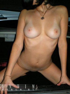индивидуалка проститутка Элоиза, 26, Челябинск