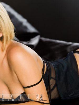индивидуалка проститутка Диодора, 22, Челябинск