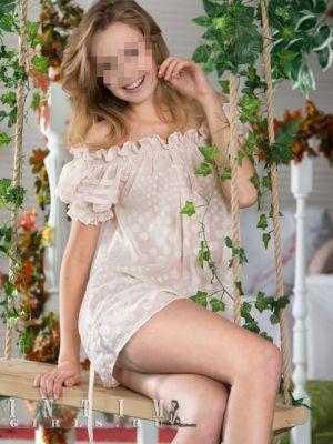 индивидуалка проститутка Джамиля, 21, Челябинск