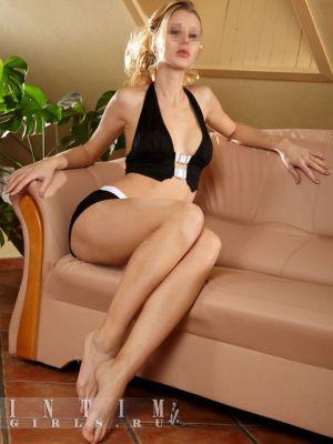 индивидуалка проститутка Лора, 22, Челябинск
