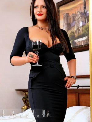 индивидуалка проститутка Люси, 27, Челябинск