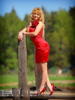 индивидуалка проститутка Юлиана, 22, Челябинск