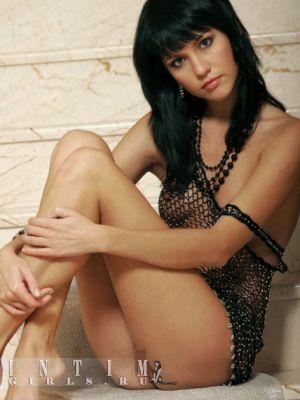 индивидуалка проститутка Машулька, 27, Челябинск