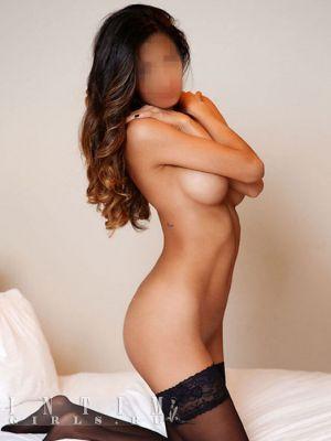 индивидуалка проститутка Анюта, 24, Челябинск