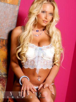 индивидуалка проститутка Майя, 23, Челябинск