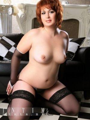 индивидуалка проститутка Люси, 28, Челябинск