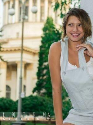 индивидуалка проститутка Инга, 23, Челябинск