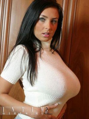 индивидуалка проститутка Дашуля, 29, Челябинск