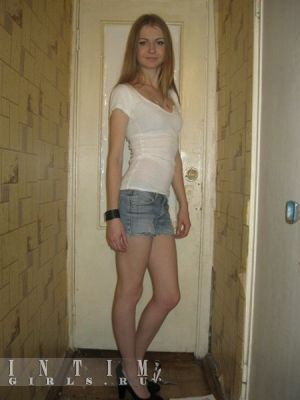 индивидуалка проститутка Арсения, 21, Челябинск