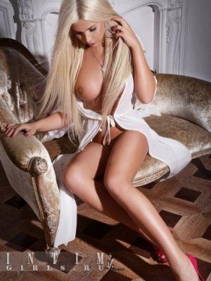 индивидуалка проститутка Райя, 28, Челябинск