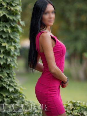 индивидуалка проститутка Каторина, 24, Челябинск