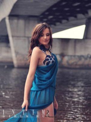 индивидуалка проститутка Оленька, 21, Челябинск