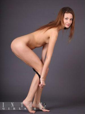 индивидуалка проститутка Богдана, 24, Челябинск
